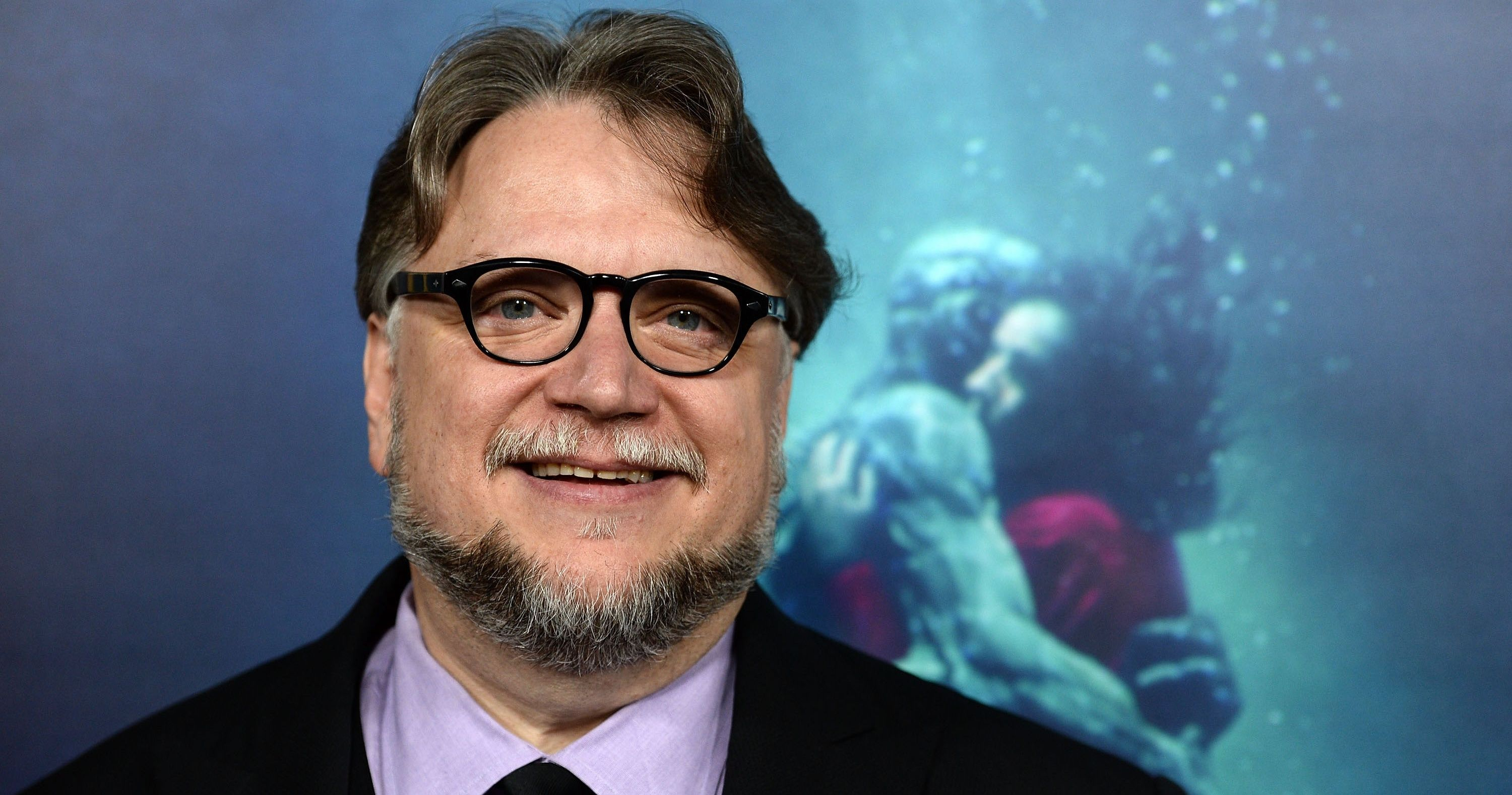 Every Guillermo Del Toro Movie Ranked Screenrant