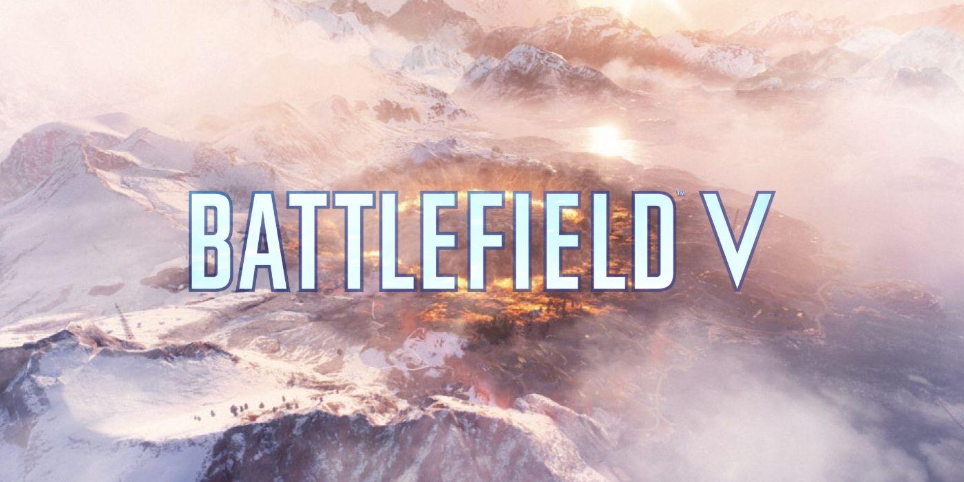 Hasil gambar untuk firestorm battlefield v