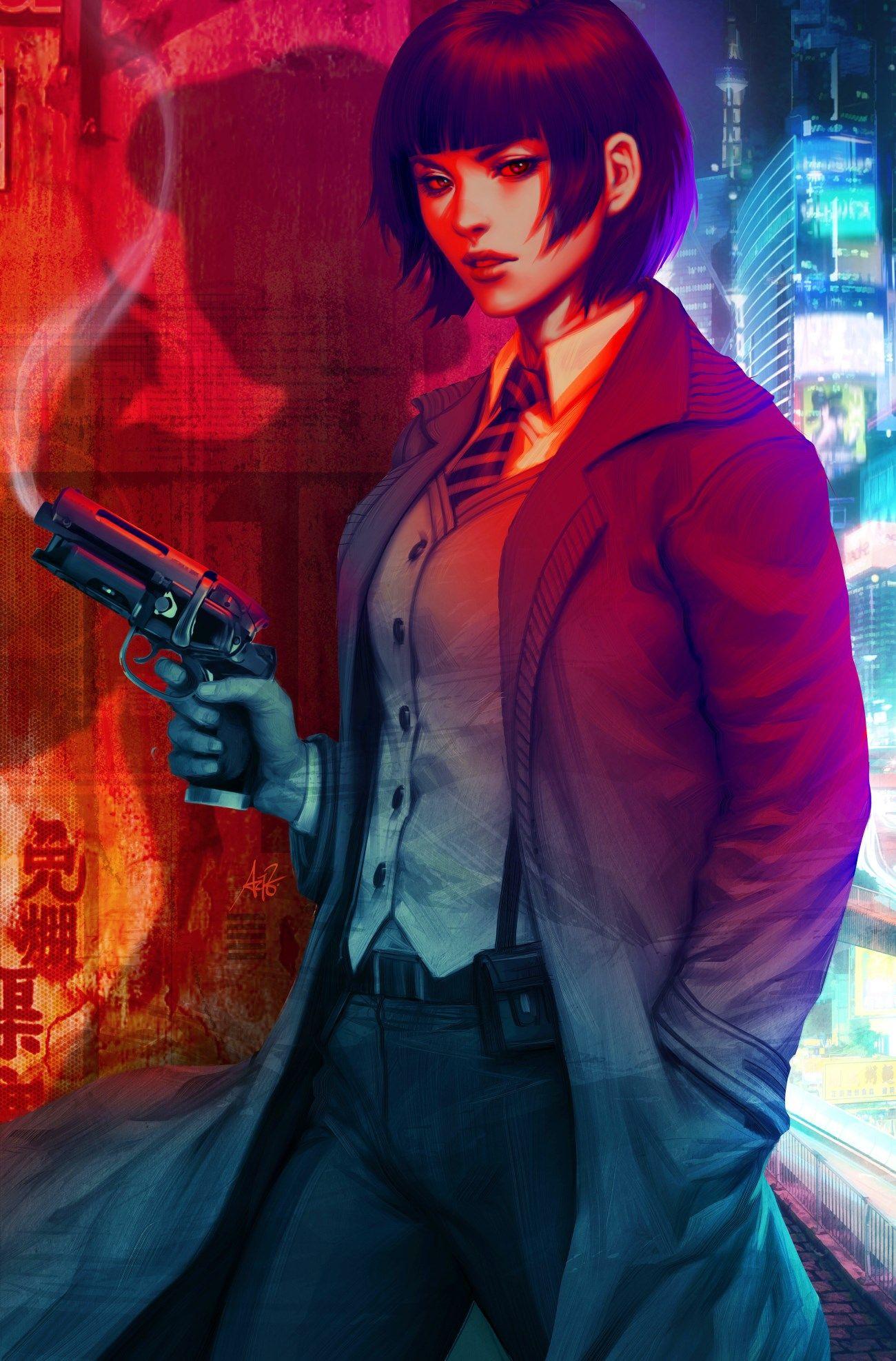 Blade-Runner-2019-Comic-Cover.jpg