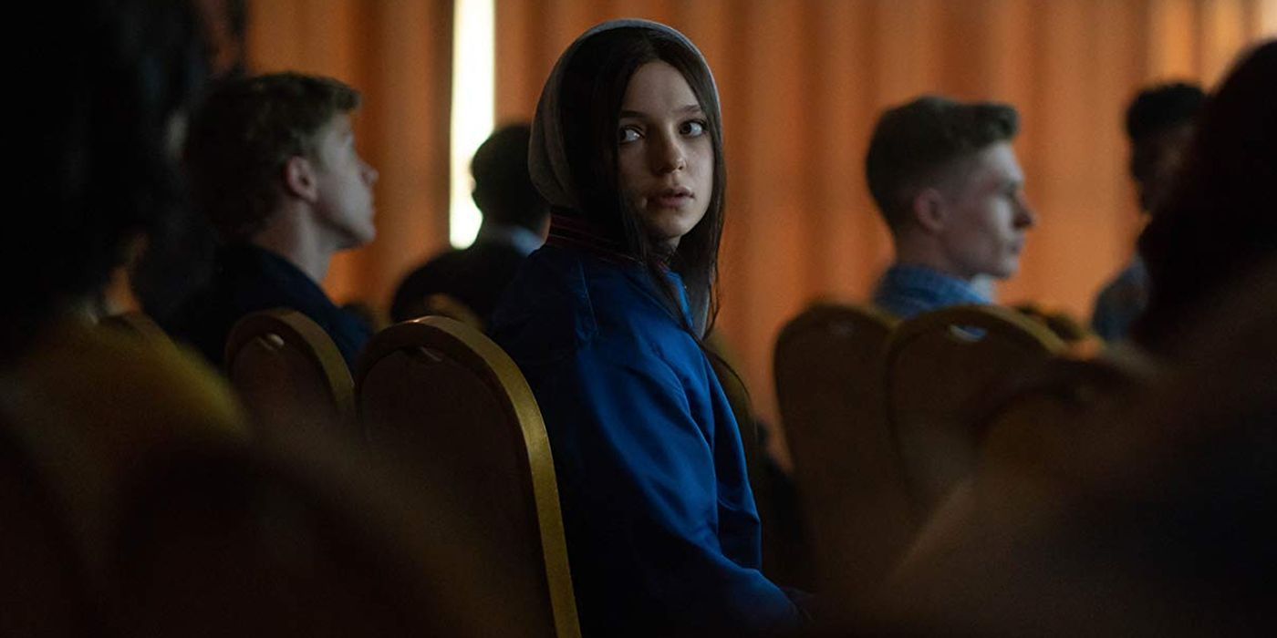Amazon's Hanna Season 2: Release Date, Story Details