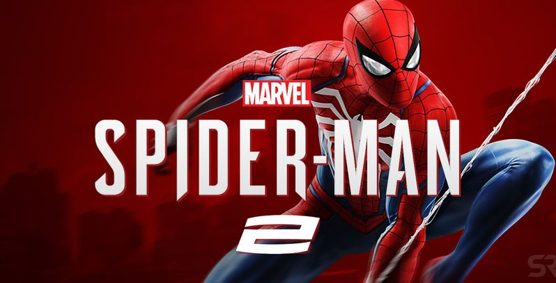 Everything We Know About A Spider-Man PS4 Sequel | ScreenRant