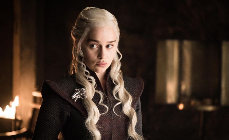8 Fiercest Female Quotes From Game Of Thrones | ScreenRant