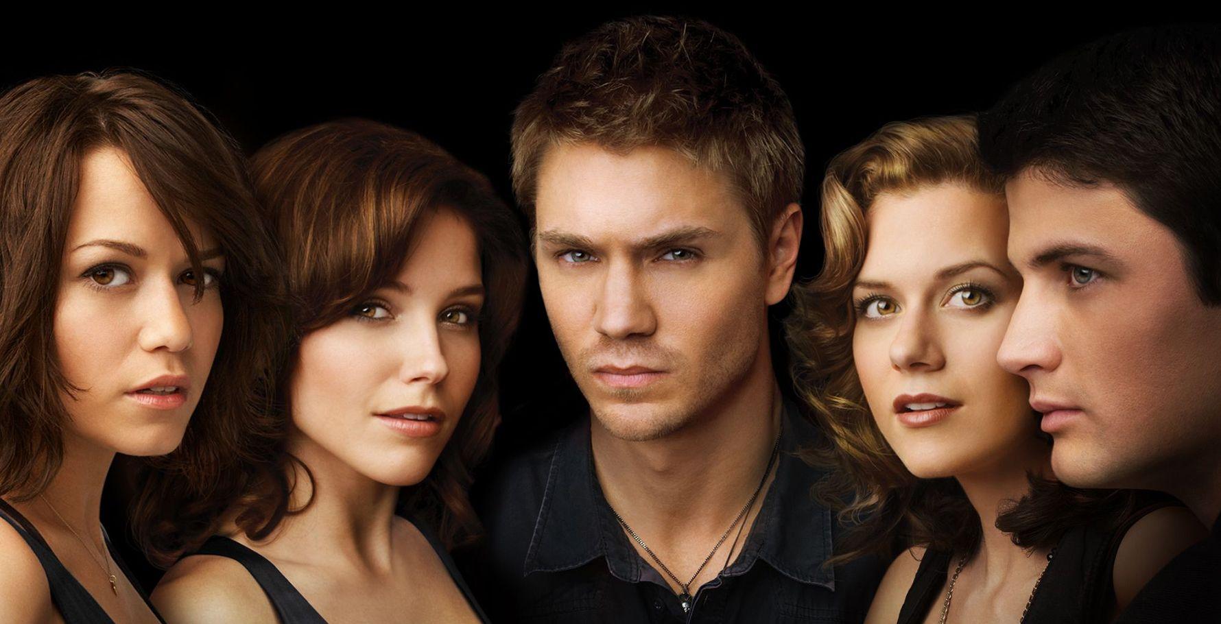 One Tree Hill Sezonul 2 Episodul 12 Online Subtitrat in Romana HD | Seriale Online