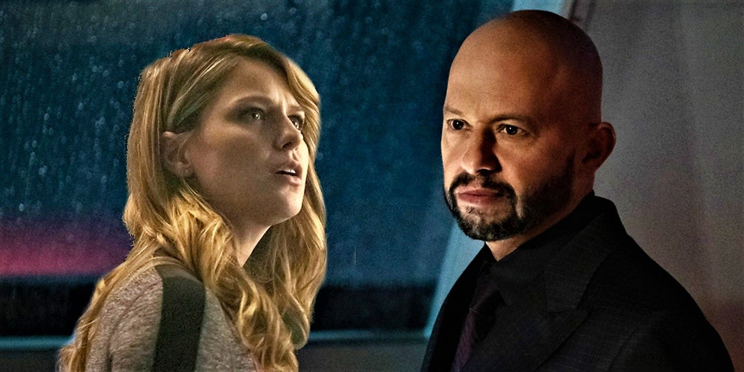 Supergirl: Lex Luthor Solved All Of Season 4's Biggest Plot Holes