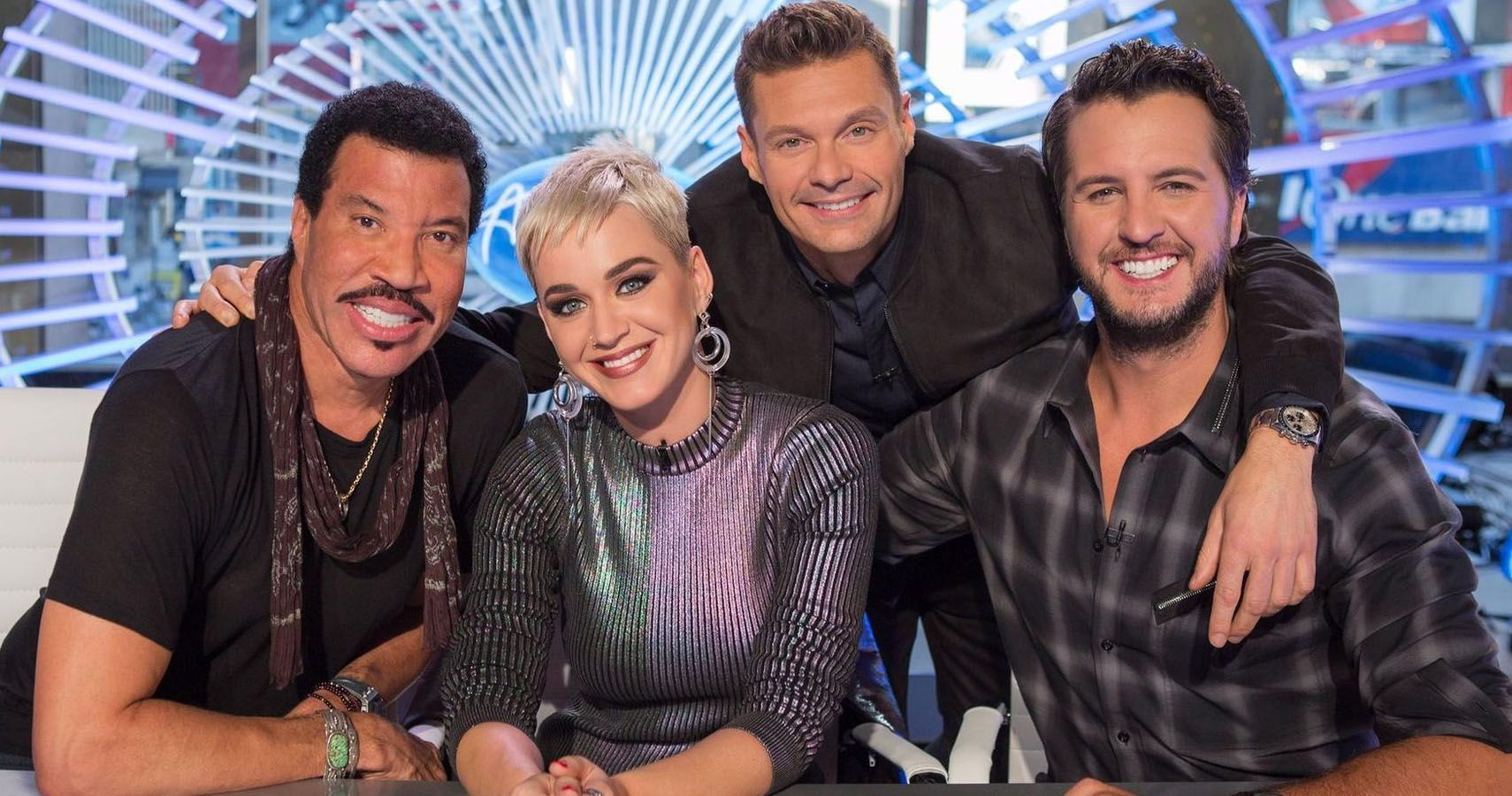 American Idol: 25 Rules Every Contestant Needs To Follow