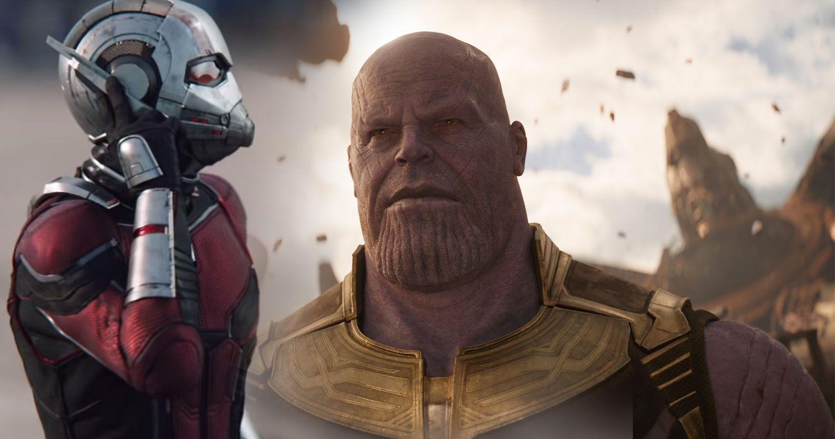 Avengers Endgame 10 Best Memes From The Movie Screenrant