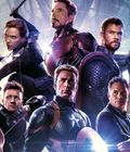 Avengers: Endgame Gets 40 Twitter Emojis For MCU Heroes & Villains