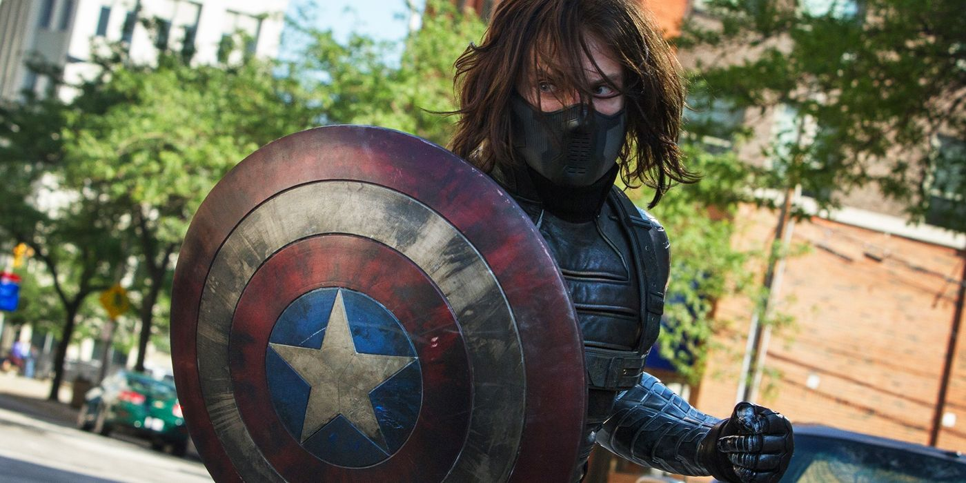 winter soldier became captain america