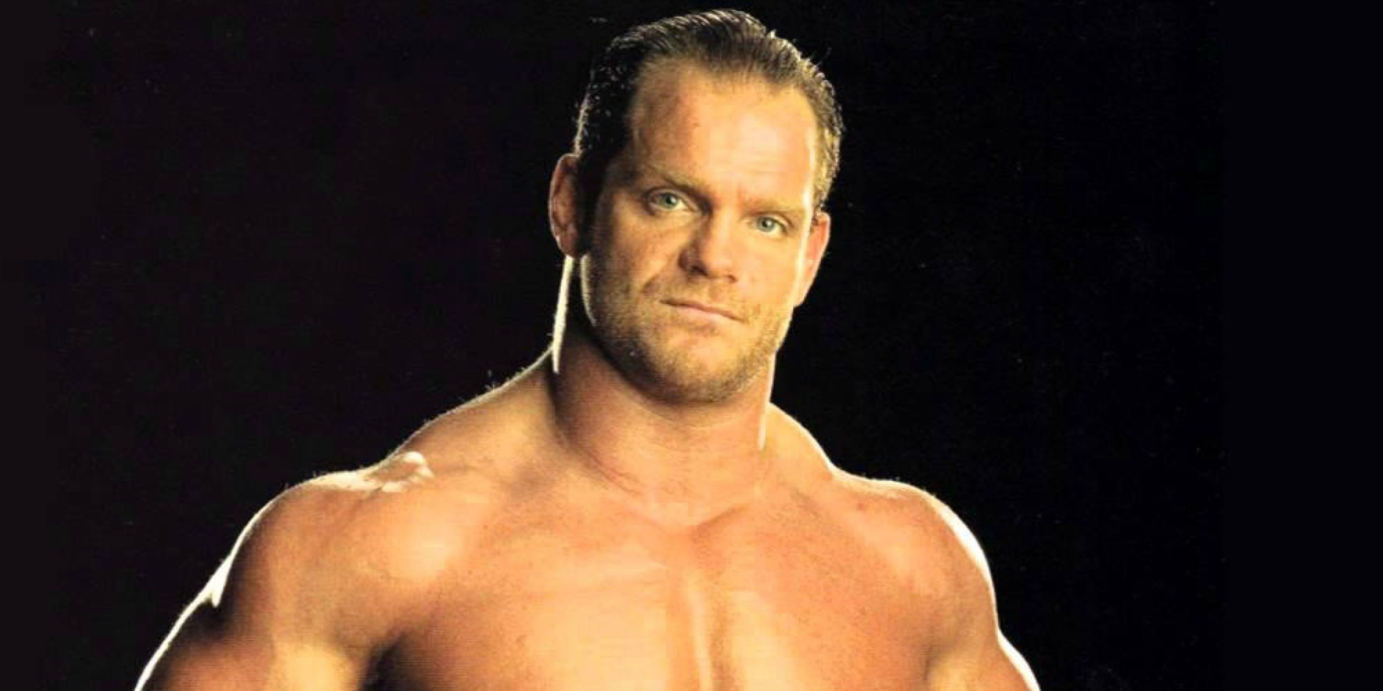 Chris Benoit Should Be in WWE Hall of Fame, Says Vickie Guerrero