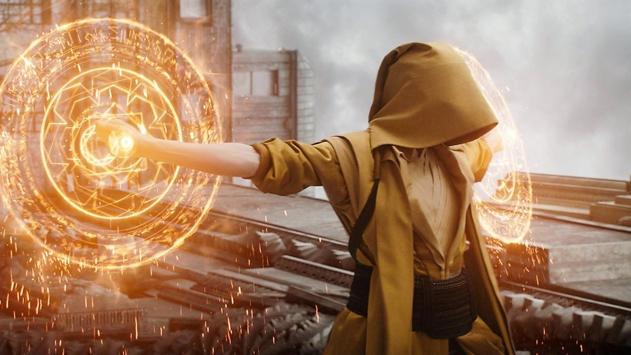 Marvel Movies You Should Watch Based on Your MBTI – iNerd