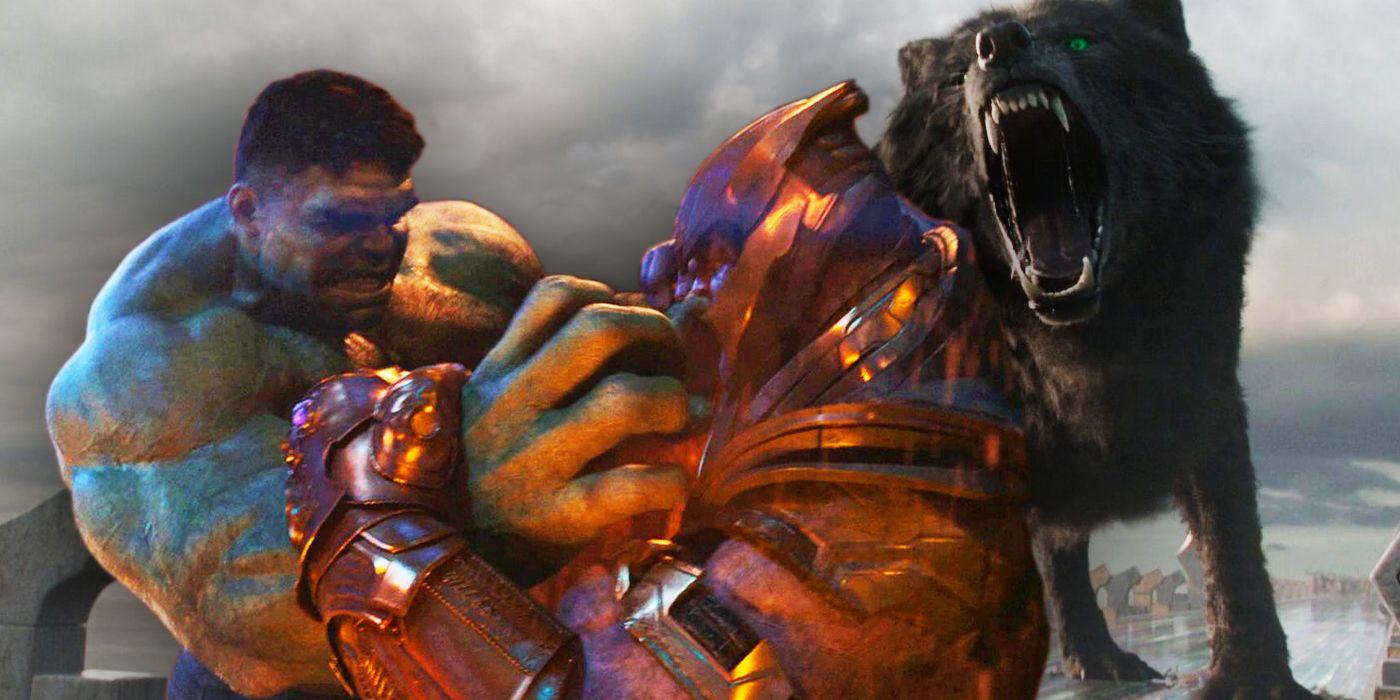Avengers: Infinity War on Flipboard | Movies, The Avengers, TV