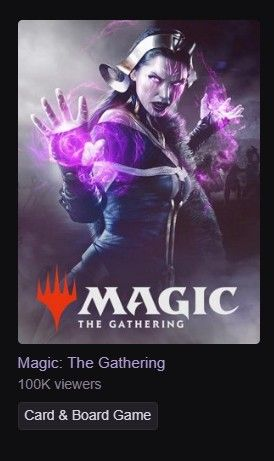 MTG's Mythic Invitational Hits Over 100k Viewers On Twitch