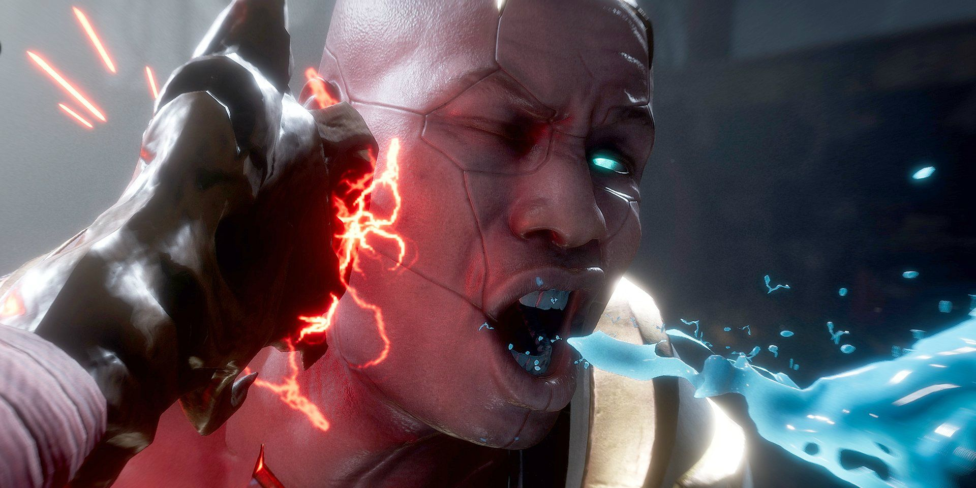 Mortal Kombat 11 Fatal Blows Explained & How-To Guide