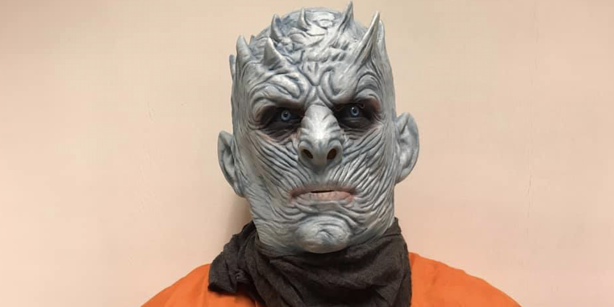 Night King Arrest Cropped e1555858650164