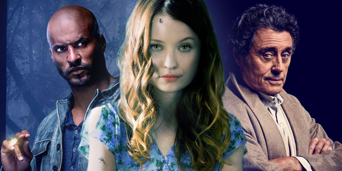 American Gods Season 2 Ending Explained & Biggest Questions