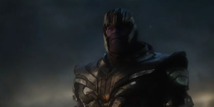 Marvel Theory: The Snap Didn't Kill Anybody (And Thanos Isn't Dead)