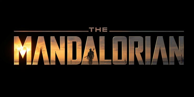 10 Things We Know So Far About The Mandalorian Season 1