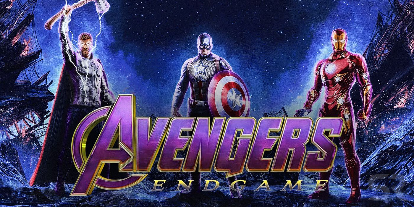 Who Dies In Avengers: Endgame (& Which Characters Stay Dead)?
