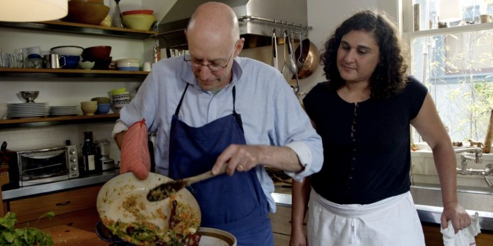 TV and Movie News The 10 Best Food Documentaries On Netflix
