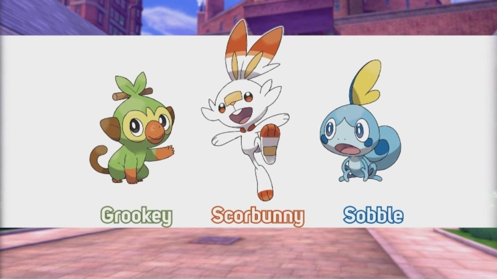 [Image: pokemon-sword-shield-starters.jpg?q=50&a...;amp;w=738]
