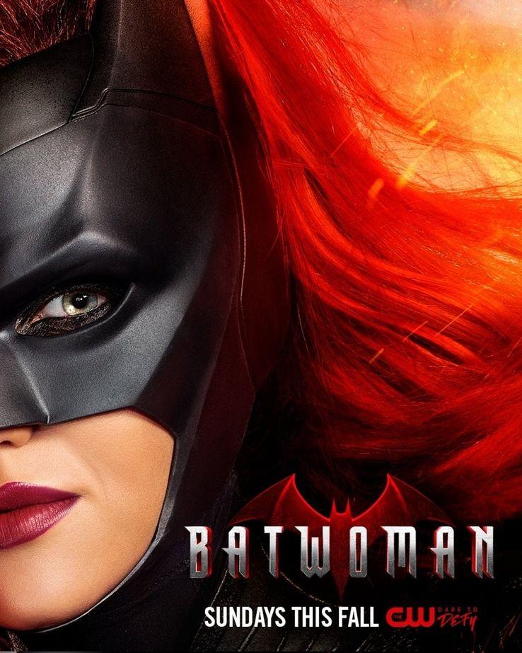 Batwoman-TV-show-poster.jpg?q=50&fit=cro