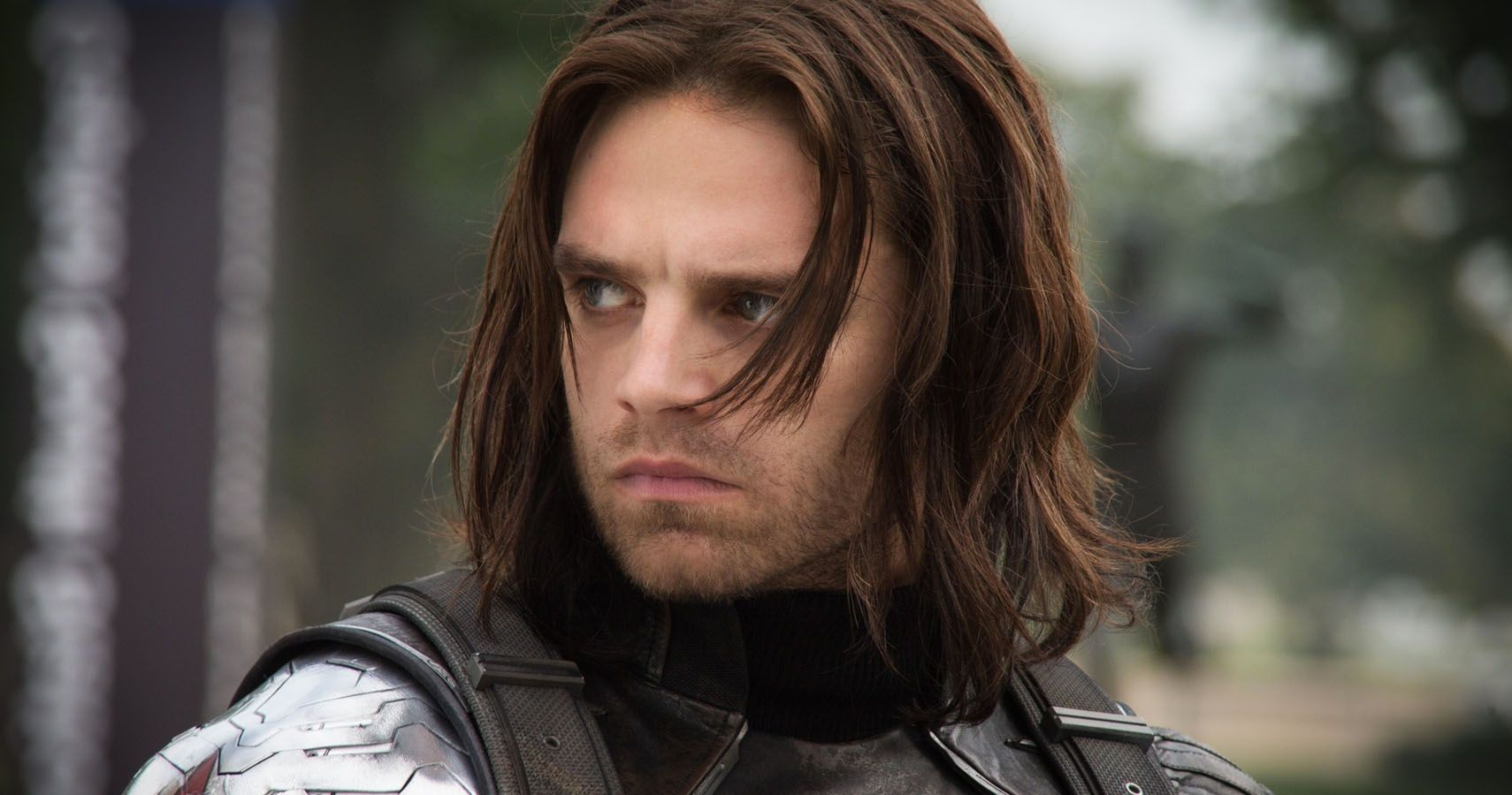 The 10 Biggest Ways Bucky Barnes Changed Throughout The MCU