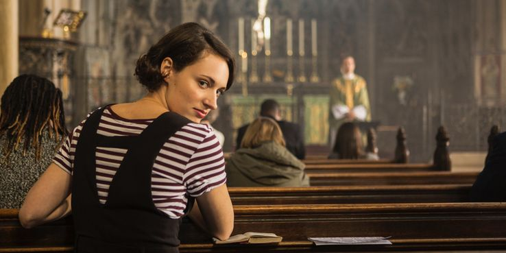 Phoebe-Waller-Bridge-in-Fleabag-Season-2-Amazon.jpg?q=50&fit=crop&w=738&h=369&dpr=1.5