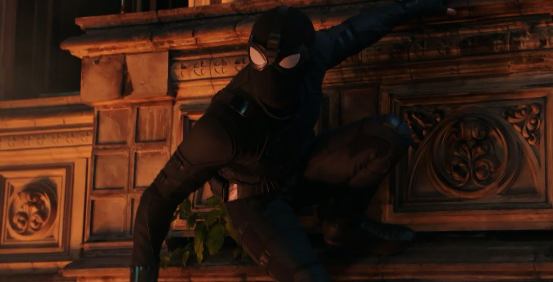 Spider-Man: Far From Home - 10 Questions About Spider-Man