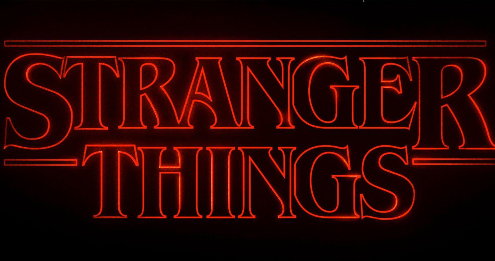 Stranger Things: The 5 Best & 5 Worst Relationships ...