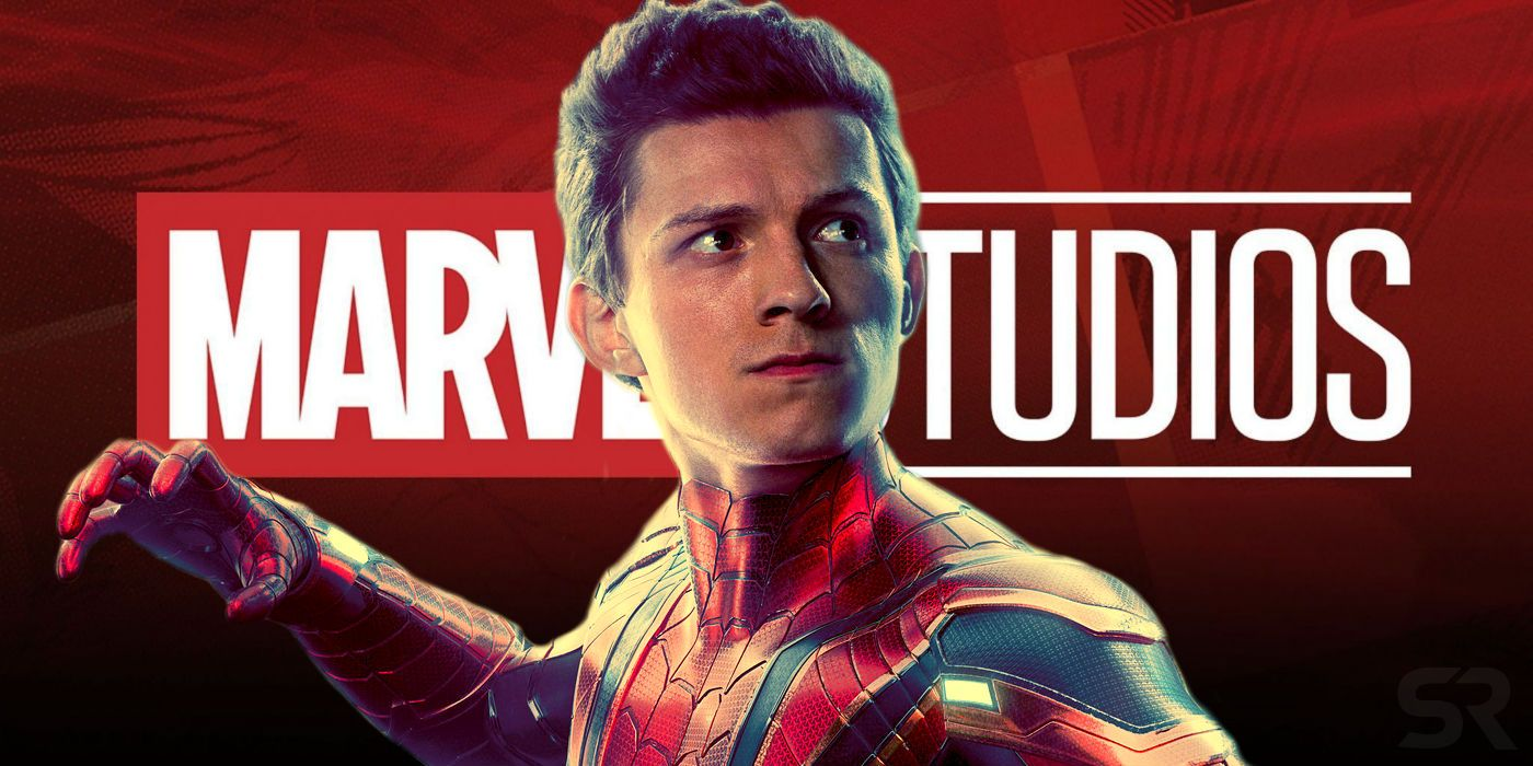 Tom Holland Knows All MCU Spider-Man 3 Spoilers | Screen Rant