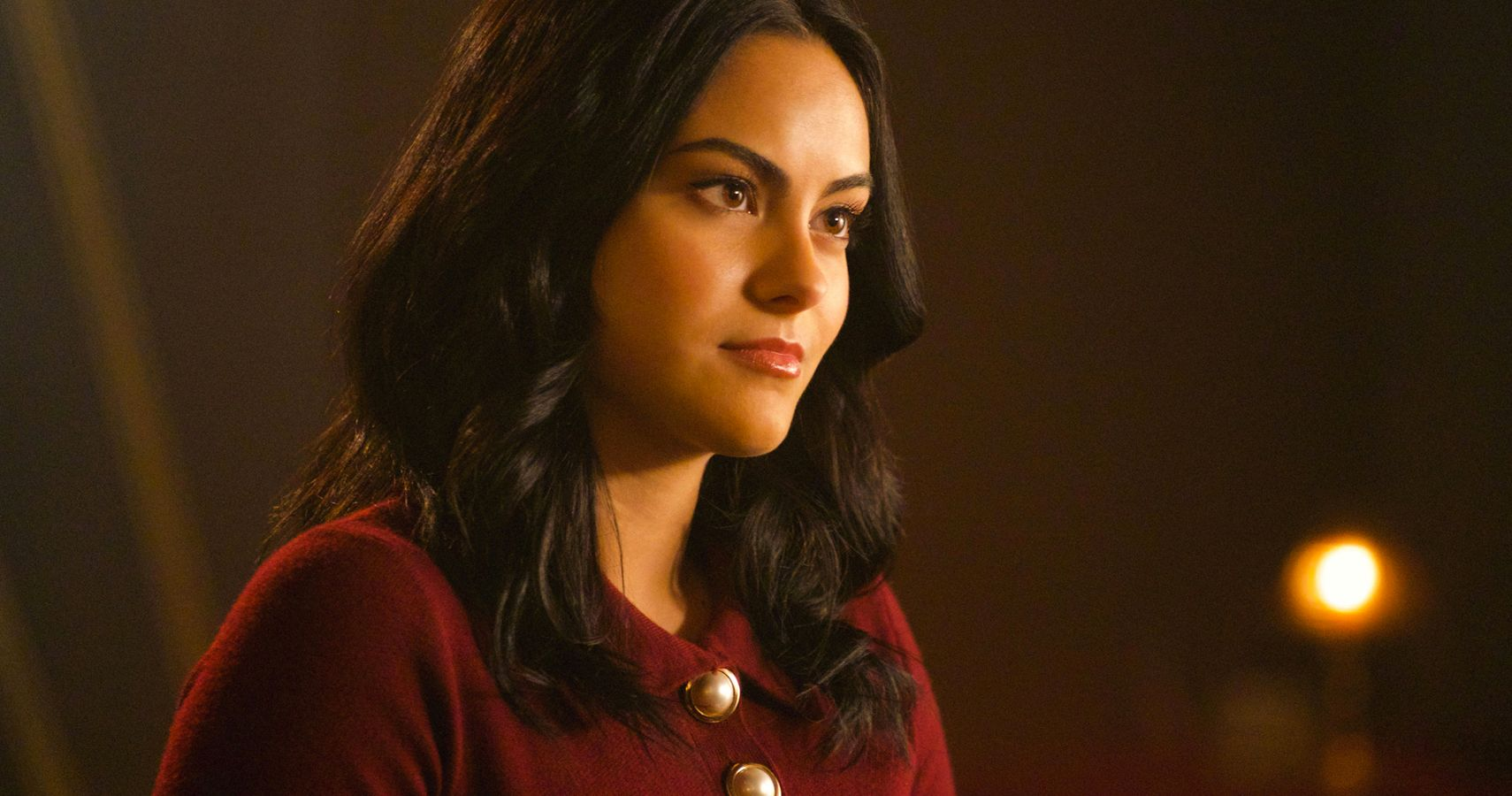 Riverdale 10 Things Wrong With Veronica We All Choose To
