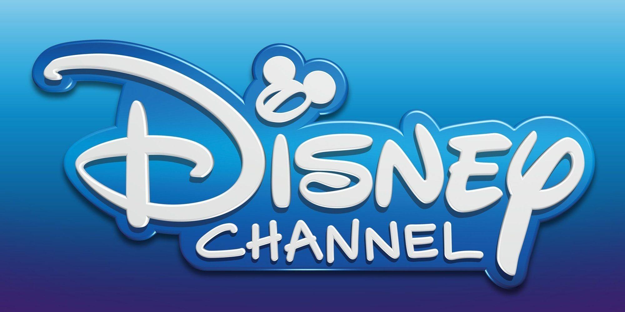 🥇 Vea Disney Channel, Disney XD y Disney Junior en