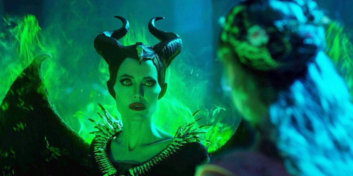 Image result for maleficent mistress of evil (2019)