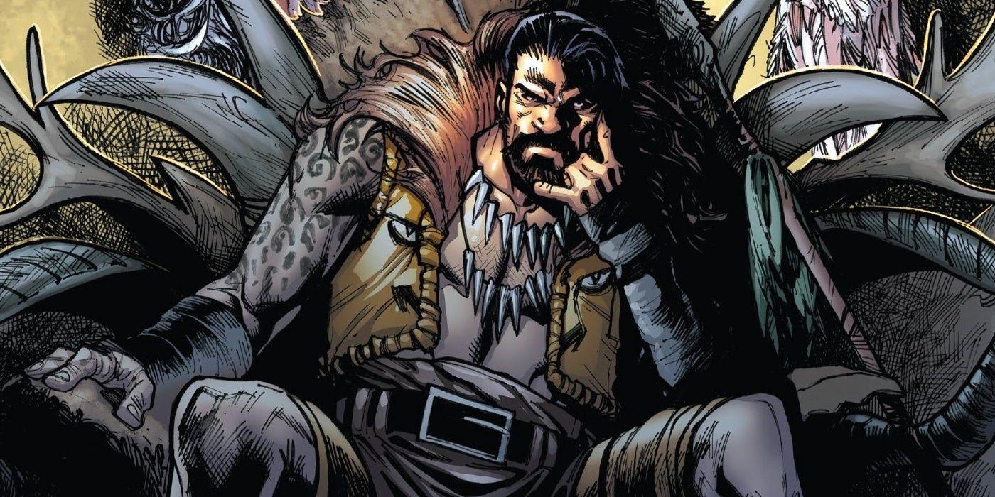 Kraven-the-Hunter-Spider-Man-Comic.jpg