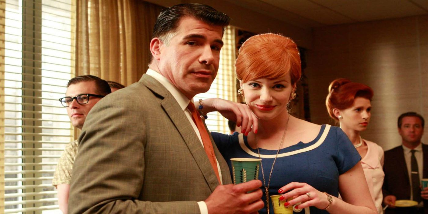 Mad Men 5 Things That Are Historically Accurate And 5 Things