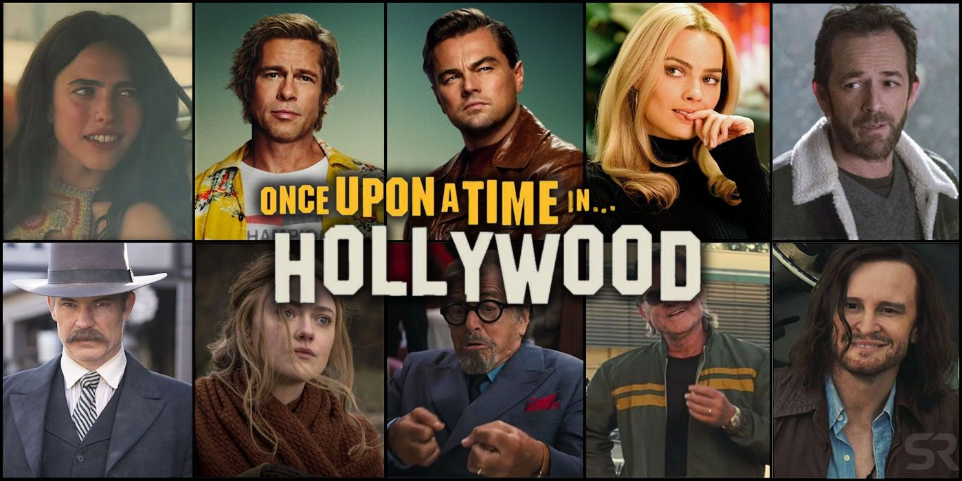 Le dernier film que vous avez vu - Page 10 Once-Upon-A-Time-In-Hollywood-Cast