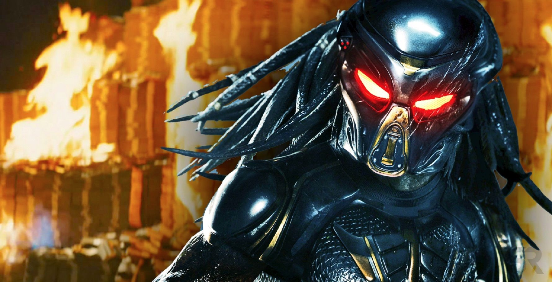 The Predator's 10 Most Dangerous Abilities, Ranked | ScreenRant