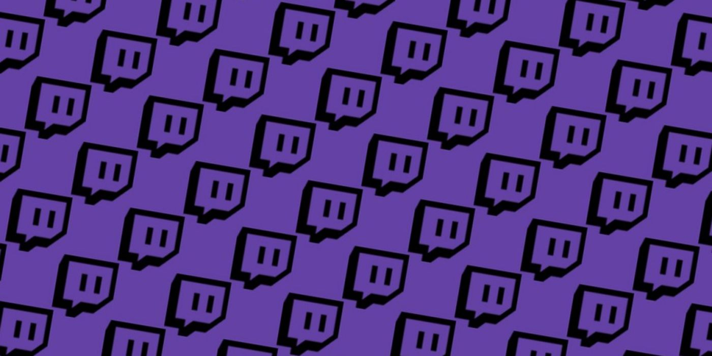 Biggest Twitch Streamers