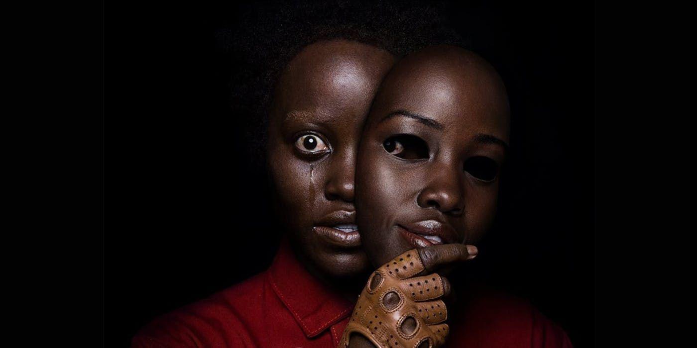 bester horrorfilm 2019