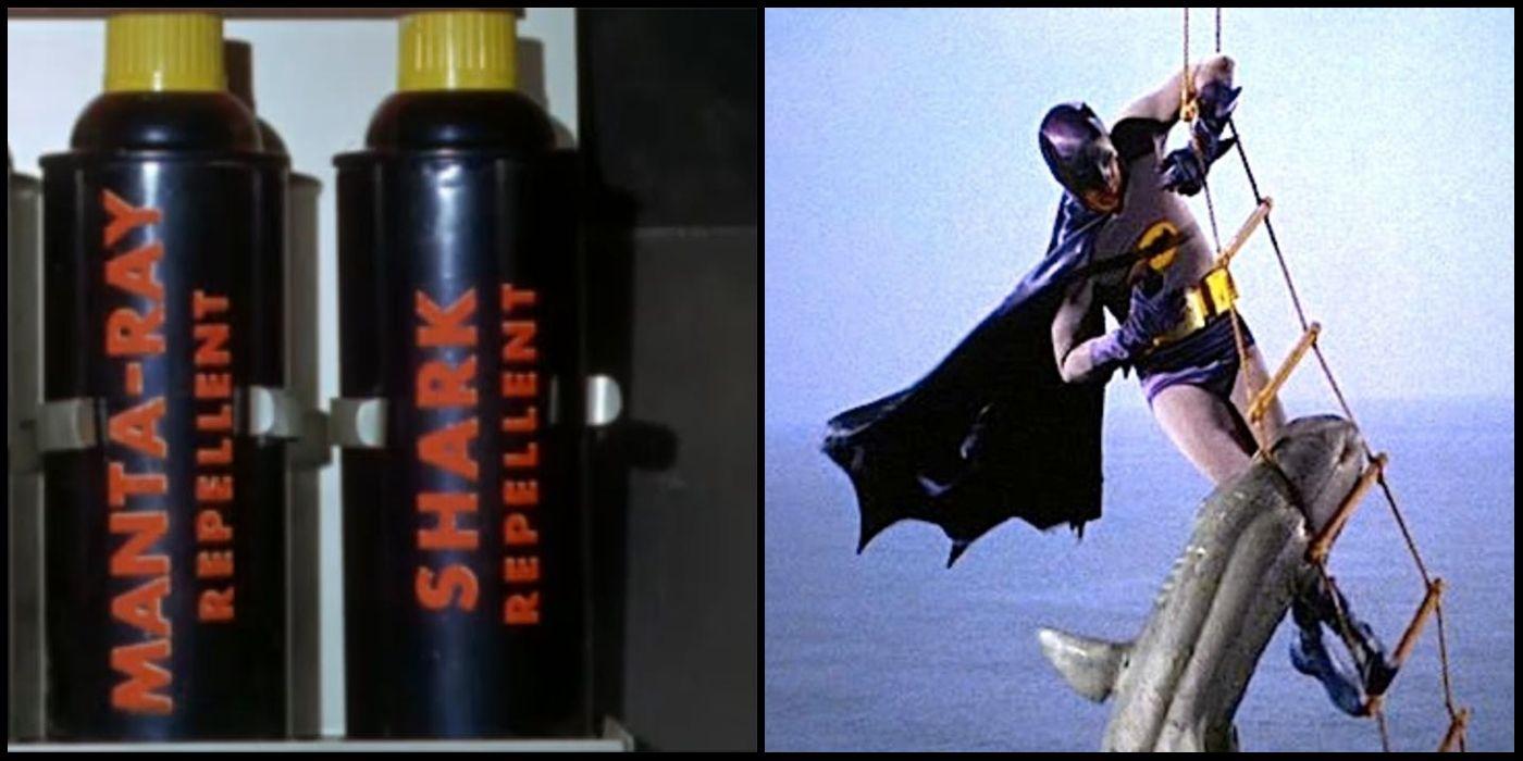 batman-shark-repellent-1966-movie.jpg