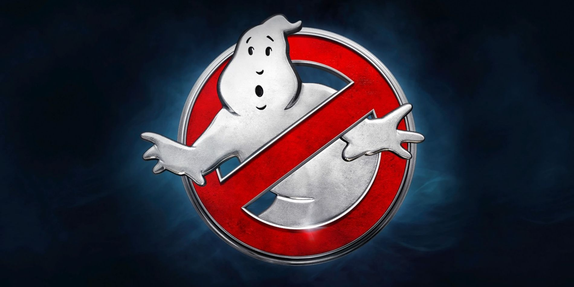 Ghostbusters 2020 Casts Two Newcomers in Mystery Roles