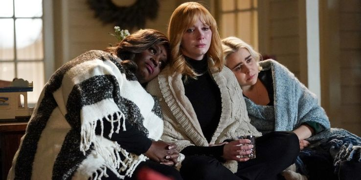 Good Girls Season 3 Updates: Release Date & Story Details