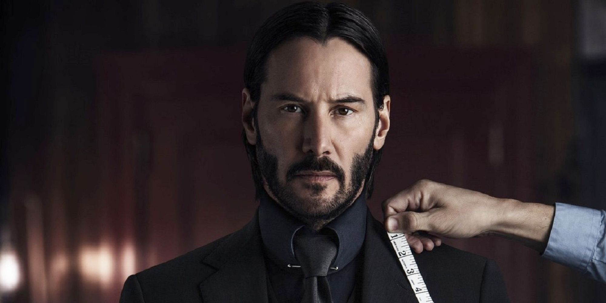 TV and Movie News Every Song On The John Wick: Chapter 2