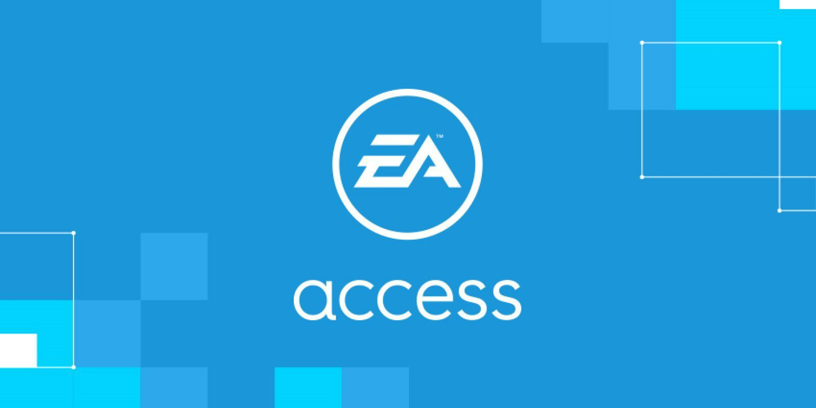 EA Play - Wikipedia