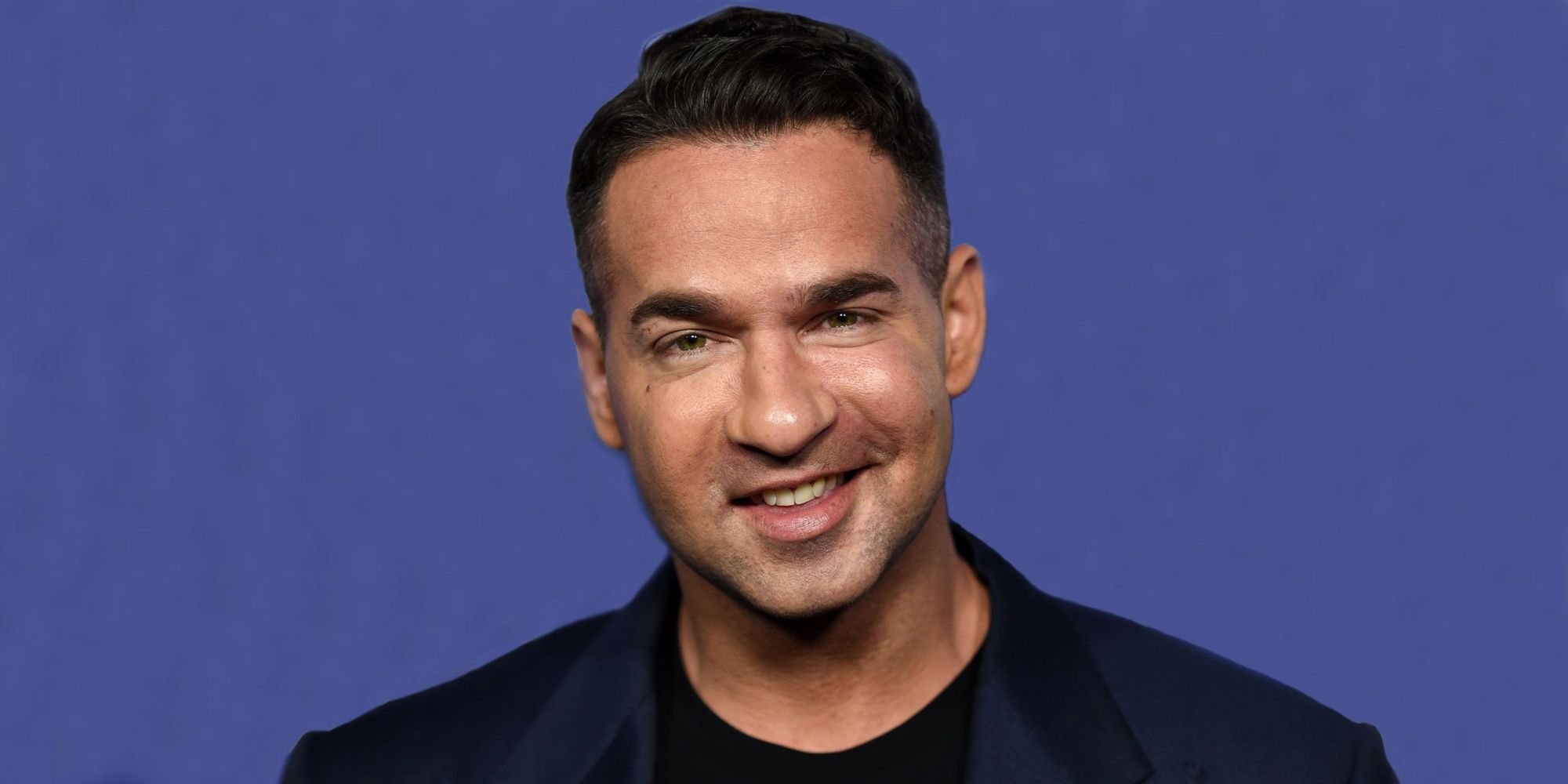 jersey shore  mike sorrentino to be released from prison
