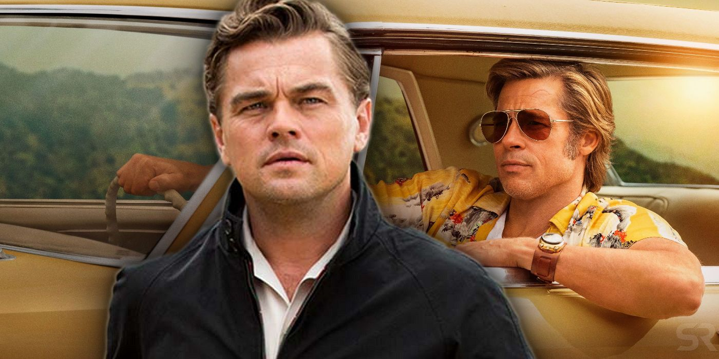 Once Upon a Time in Hollywood's 10 Biggest Unanswered Questions