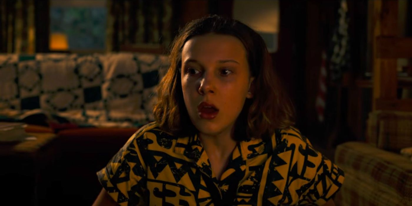 Stranger Things: 5 Questions After Season 3, Episode 6 – iNerd