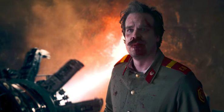 Stranger Things: Everybody Who Died In Season 3 | Screen Rant