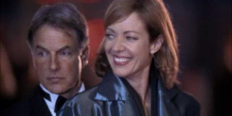 The West Wing: 5 Best (& 5 Worst) Episodes | ScreenRant