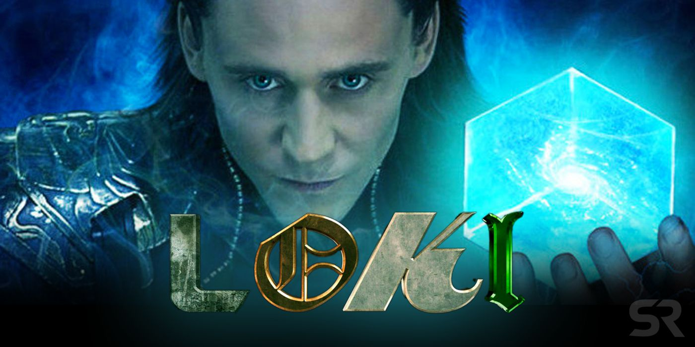 Marvel's Loki Series Now in Pre-Production, Tom Hiddleston Reveals